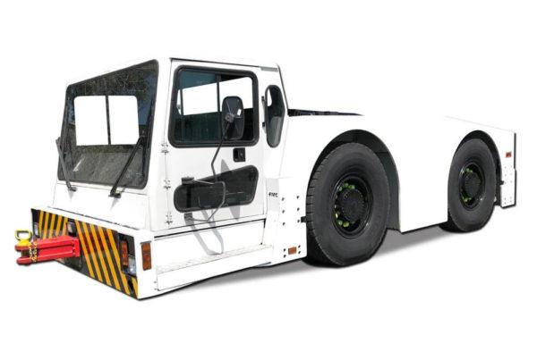 FMC B700