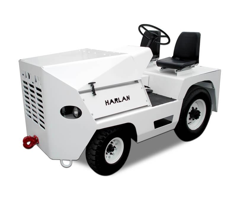 Harlan-HTAG-40