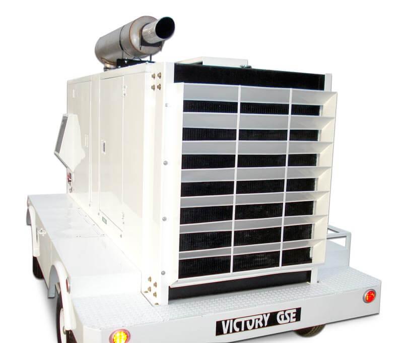 S&S-TMAC-170