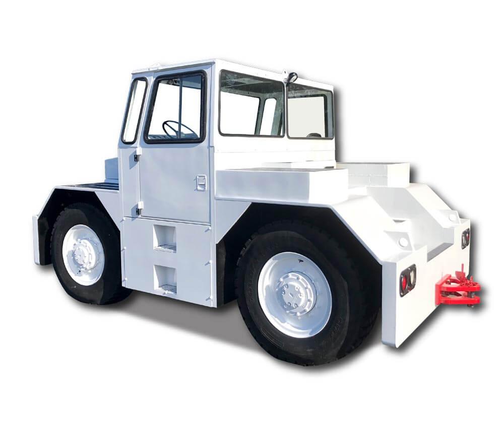 Ingersoll Rand TA35