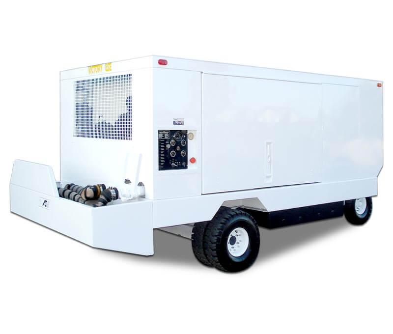 TLD-ACE-600-2270