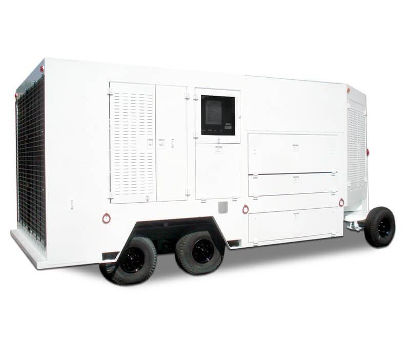 TLD-ACE-802-329S