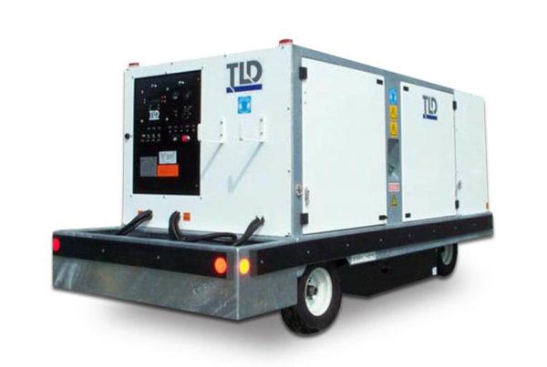 TLD GPU-4000