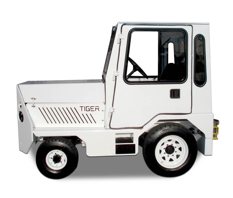 Tiger-TC-40