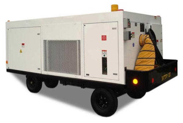 Trilectron-RJ150