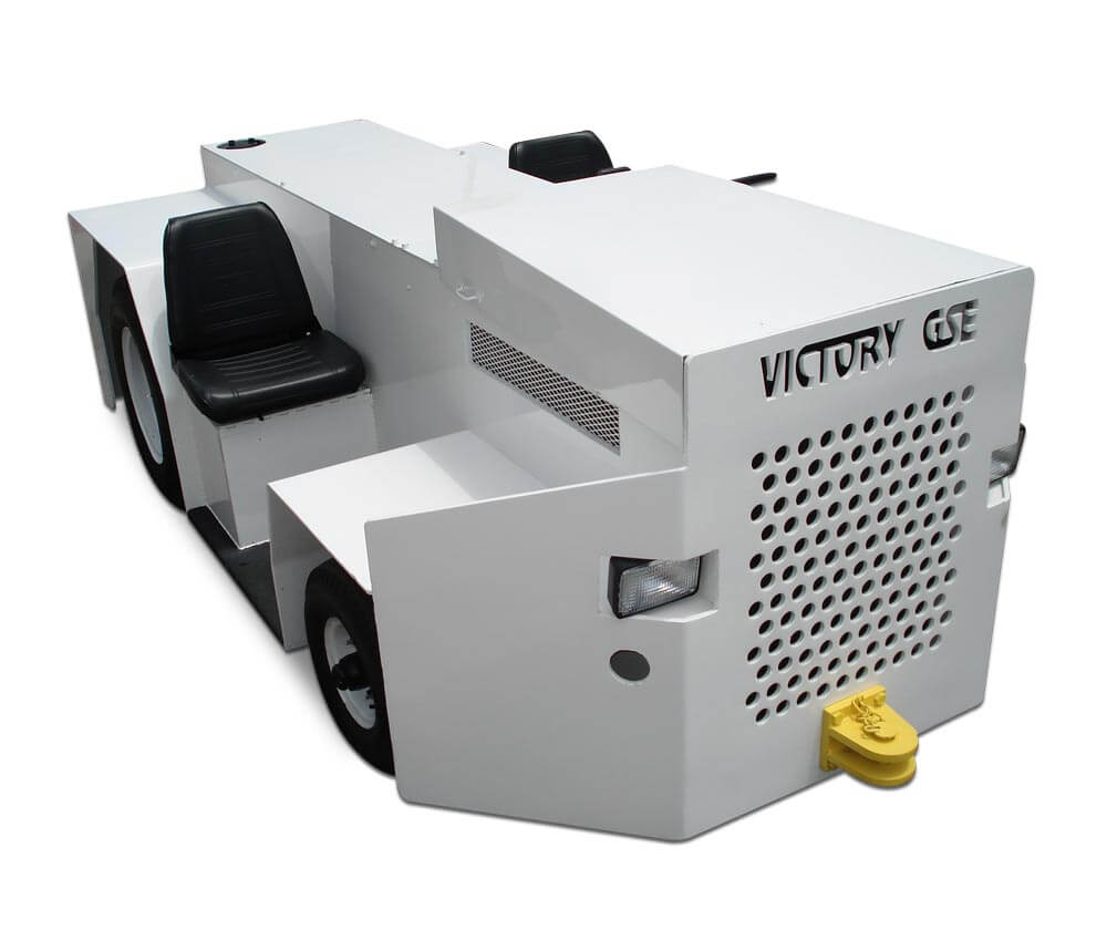 Victory VT-120